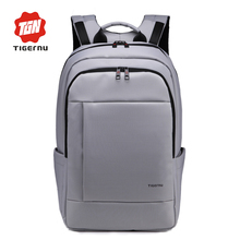 2016 New Bagpack Men 14 15, 15.6 Inch Laptop Bag Schoolbags for Teenage Female Travel Tactical Mochila Masculina Rucksack(China (Mainland))