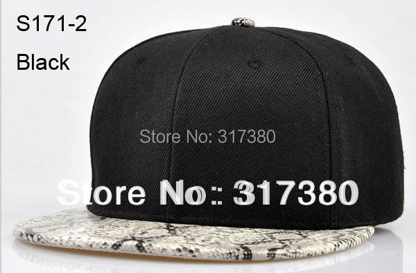 Wholesale 2015 COOL Blank Flat Briml Snap Back Hats Spring Baseball Cap Men Snapback Caps Mens Fall Hip Hop Womens Sport Hat