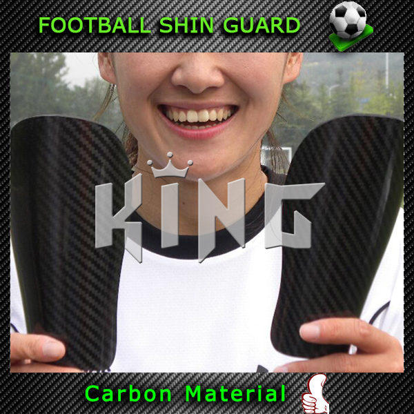 Best Soccer Shin Guards for Adults <br><br>Aliexpress