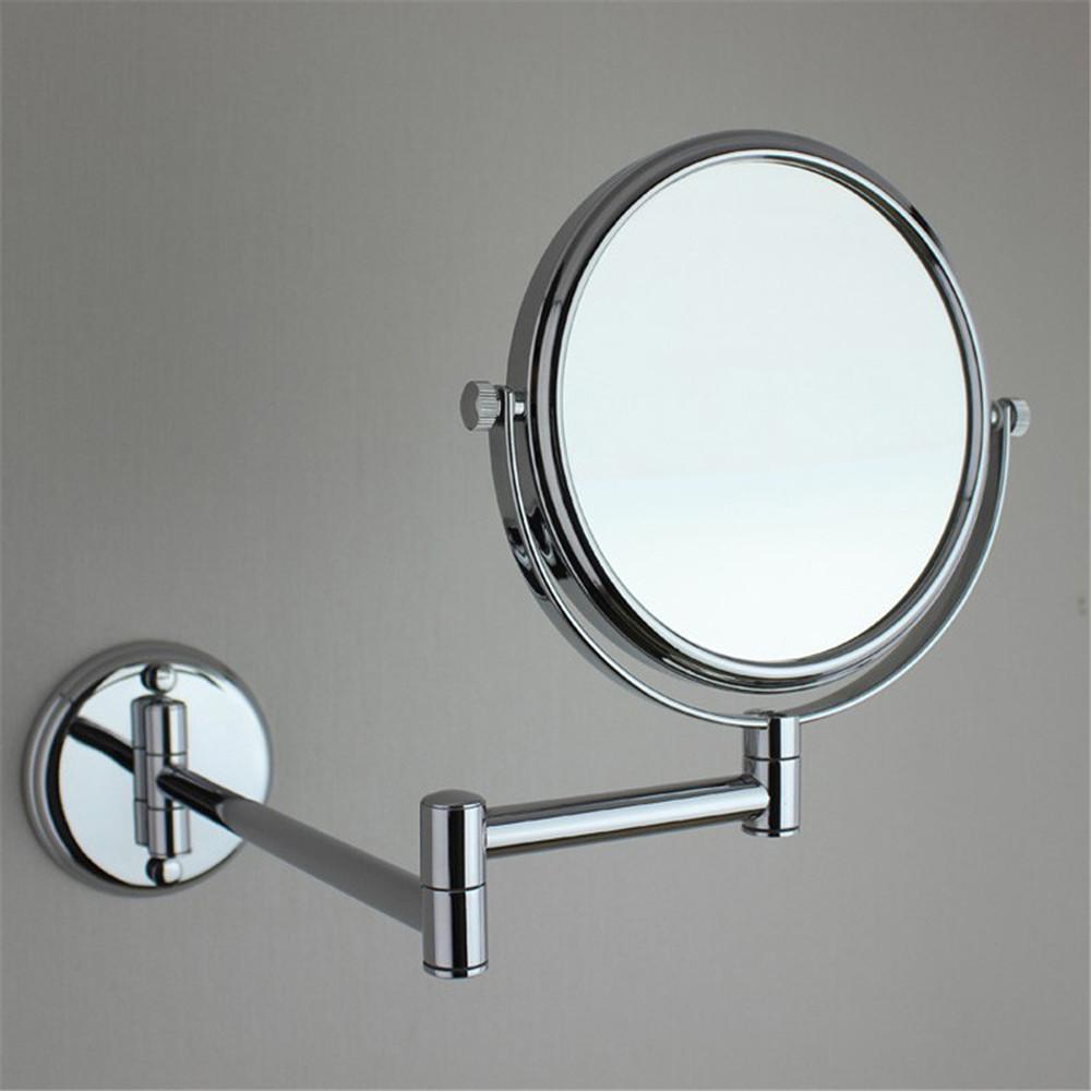 Ovale specchio del bagno acquista a poco prezzo ovale - Specchio ovale per bagno ...