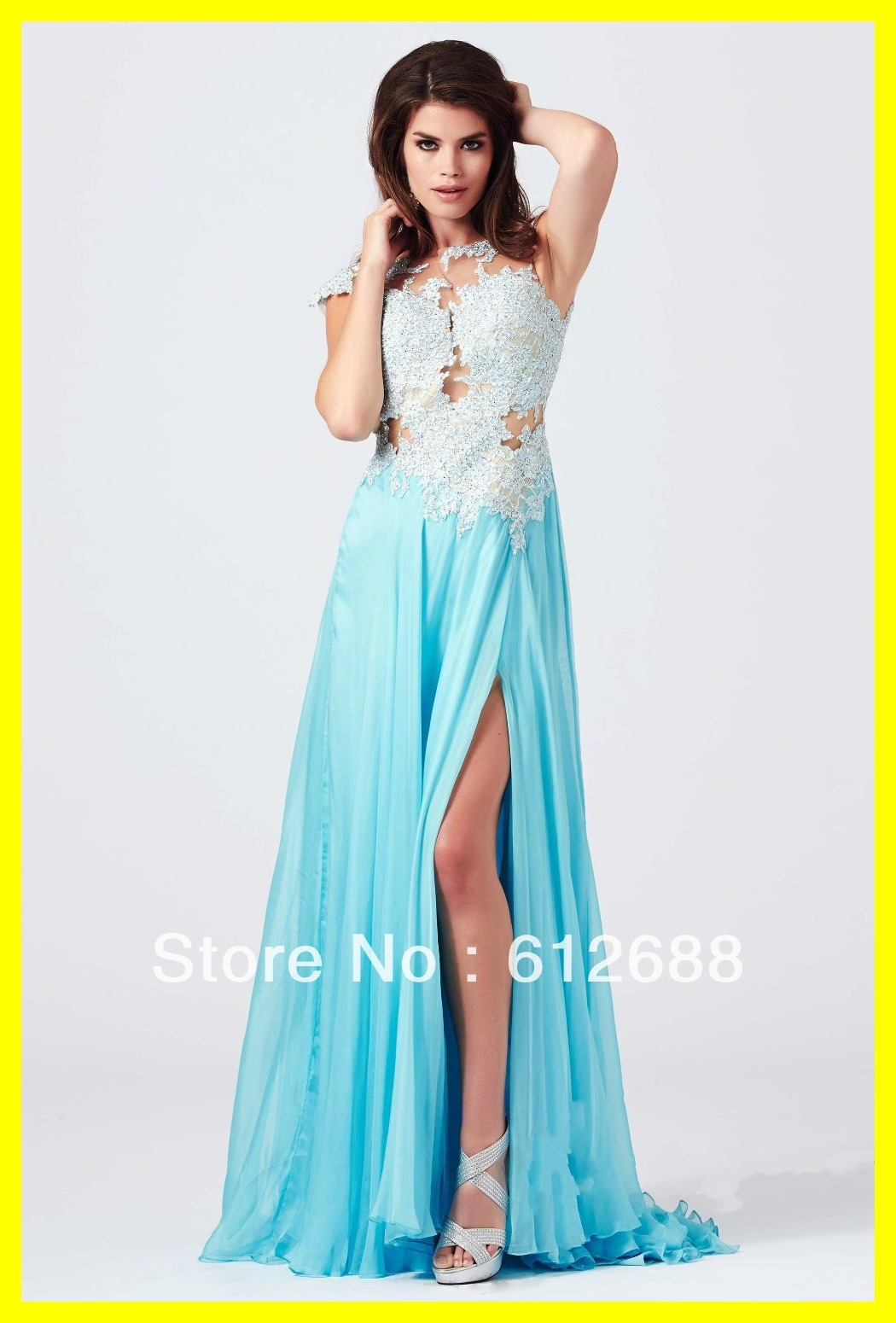Where to buy prom dresses in raleigh nc