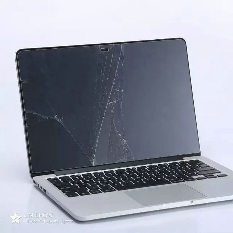 prix ordinateur portable apple promotion achetez des prix ordinateur portable apple. Black Bedroom Furniture Sets. Home Design Ideas
