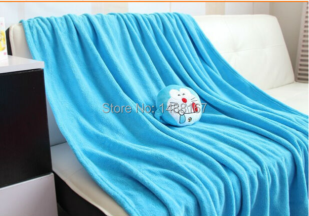 Travel Comfort Travel Pillow Pillow Travel Blanket Bed