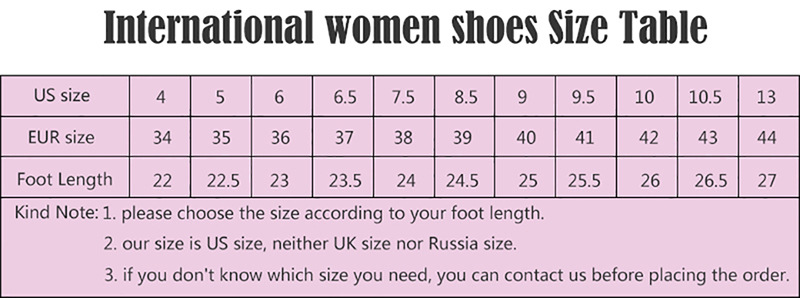 WETKISS 2016 Genuine Leather Women Boots Concise Slip On Fall Winter Boots Cozy Thick Heels High Quality Female Footwear