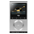 Aigo EROS M5 HIFI DSD Audiophile lossless music player