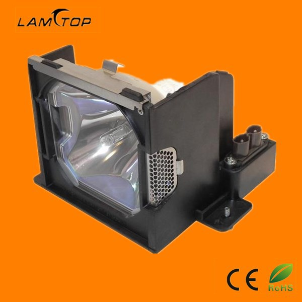 Фотография Compatible projector lamp  projector Bulb POA-LMP47  for PLC-XP41  PLC-XP41L