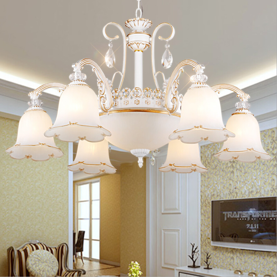 webetop europe luxury crystal lights crystal chandeliers