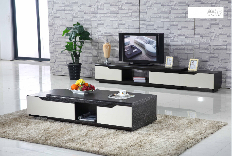 Tv Cabinet Design For Living Room 2017 Yes Go