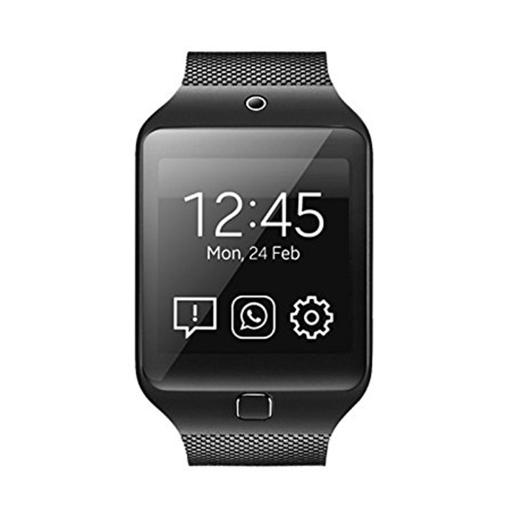 W3 Sports watch Bluetooth Smart Watch digital sport Wristwatches for IOS Android Samsung phone Wearable Electronic Device 2016(China (Mainland))