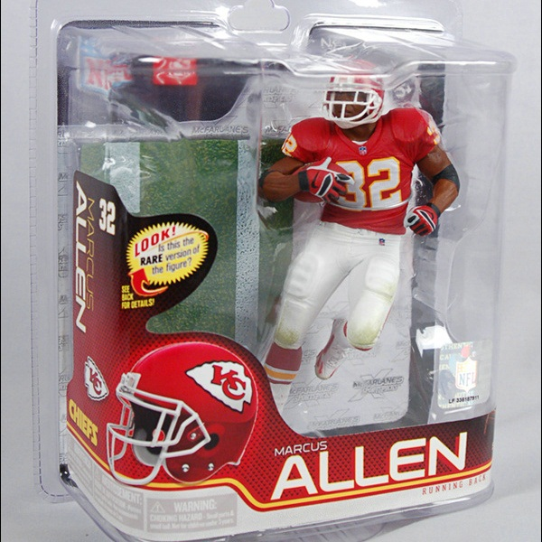 Football Players Toys For Toddlers : Popular football model buy cheap lots from