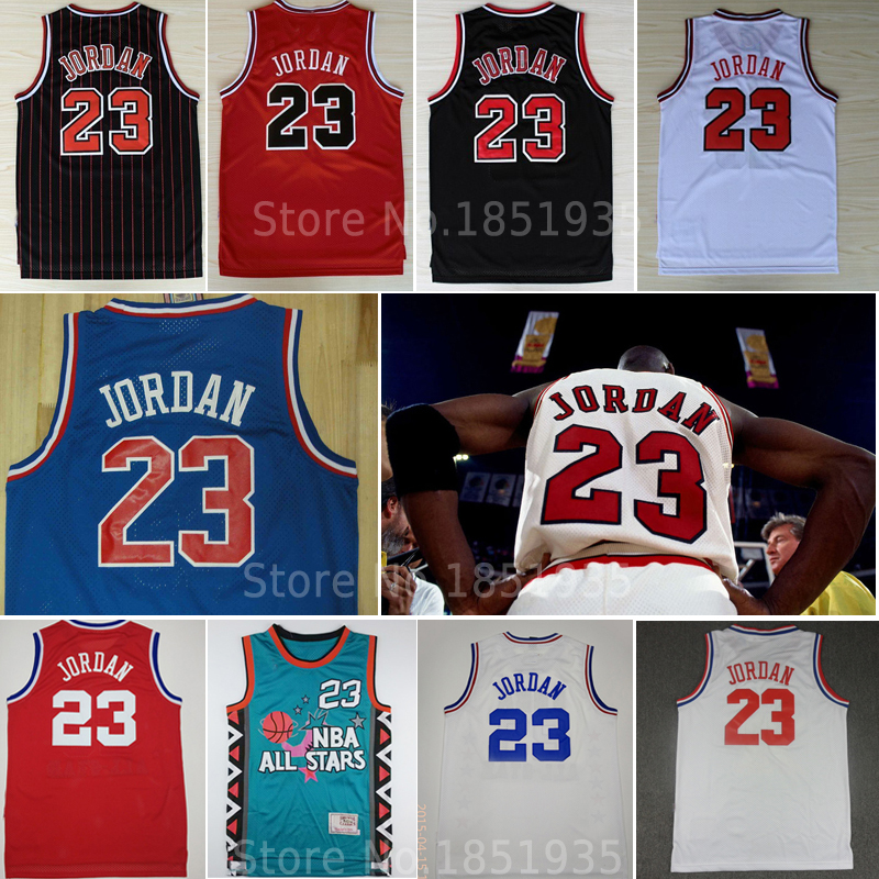 fbnvnk Online Get Cheap Jordan Jersey 23 -Aliexpress.com | Alibaba Group