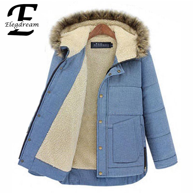 Discount Winter Coats For Women
