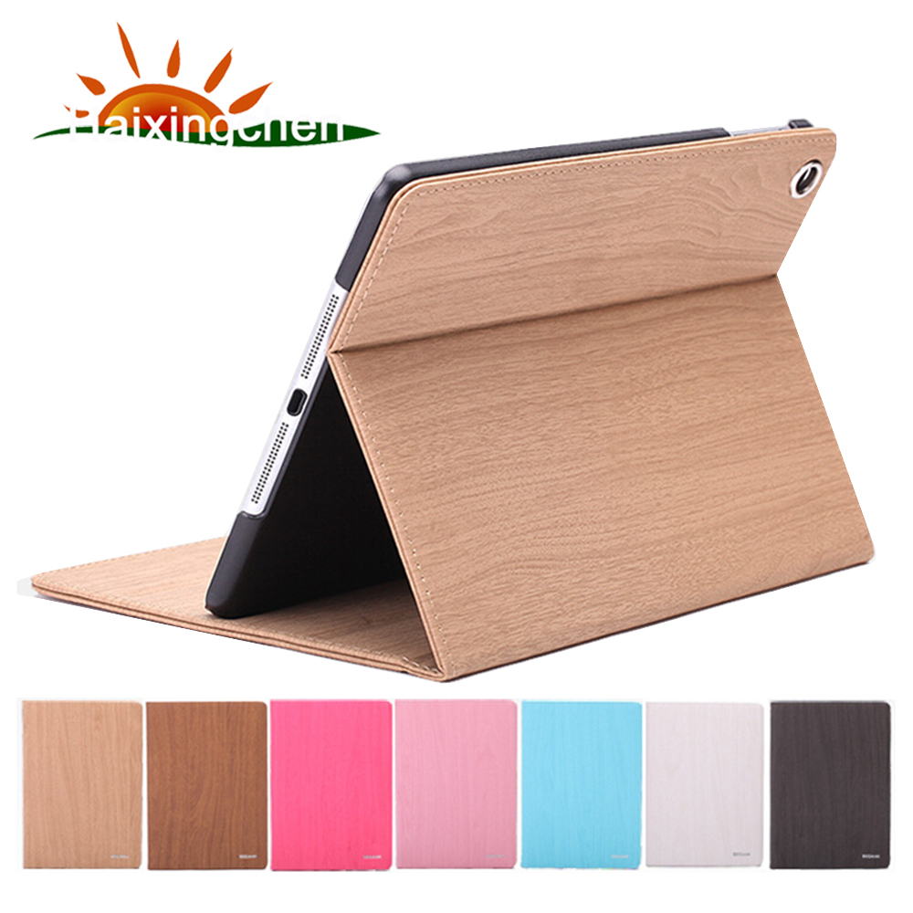 Hot Sale High Quality Bamboo Wood Case Cover For ipad mini 3 2 1 Hard Back Cover Case Protector For ipad mini Free shipping(China (Mainland))