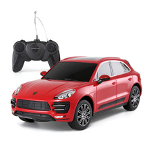 Buy 1:24 car remote control electric toy children,Children's toy car, remote control cars,rc cars for $23.00 in AliExpress store