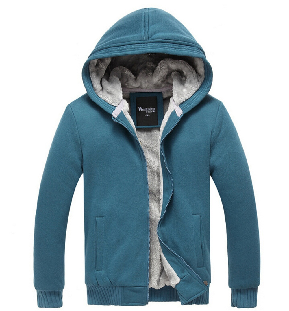2013 autumn and winter fashion casual men wadded jacket