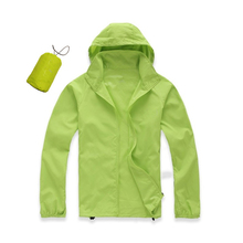 Buy Ultra-light Windproof Outdoor Camping Sport Jacket Bike Bicycle Cycling Hiking Jacket Breathable Windcoat Fishing Jacket SAA0006 for $11.99 in AliExpress store