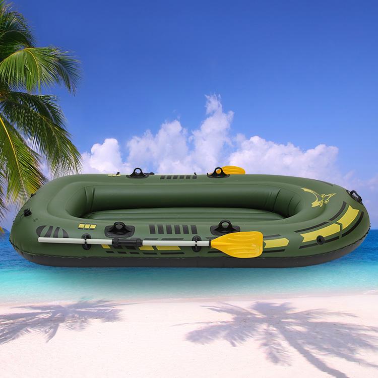 купить недорого лодку язь