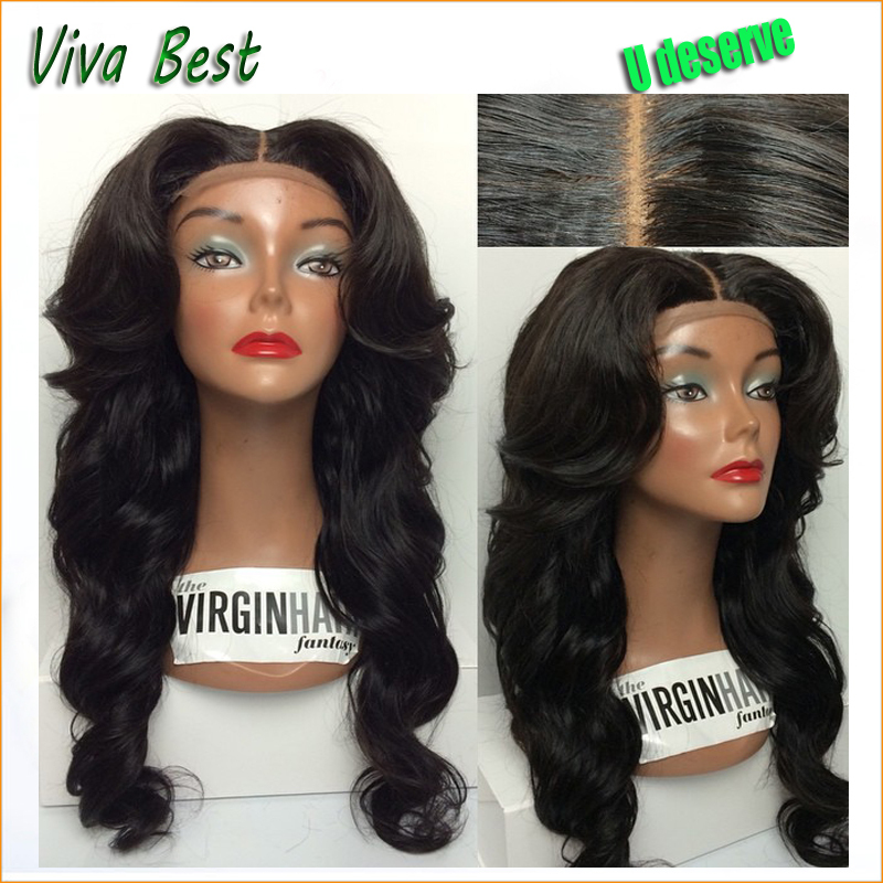 Здесь можно купить  Lace Front Wigs Unprocessed Virgin Full Lace Wig Glueless Peruvian Virgin Human Hair Full Lace Wig Body Wave For Black Women Lace Front Wigs Unprocessed Virgin Full Lace Wig Glueless Peruvian Virgin Human Hair Full Lace Wig Body Wave For Black Women Волосы и аксессуары