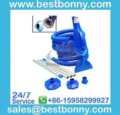 swimming pool vacuum cleaners(China (Mainland))