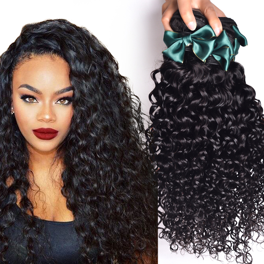 Pictures Of Curly Brazilian Hair Extensions 30