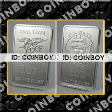 wholesale silver bar
