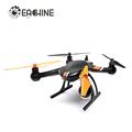 Eachine E350 With GPS 915MHz Radio Telemetry Kit 2 4G 8CH RC Quadcopter RTF One Key