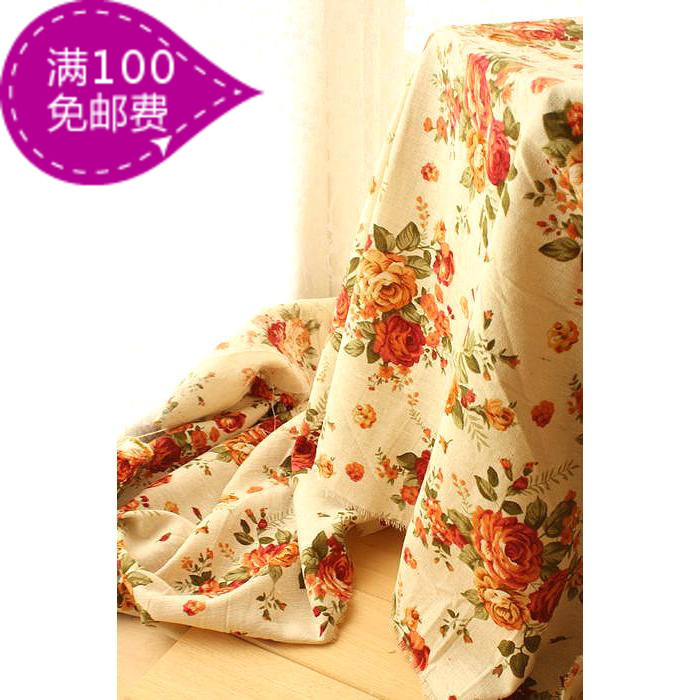 Apparel Cotton Fabric Cotton Fabric Apparel