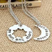 21 The song of ice and fire Game for Thrones Jewelry New Fashion Dire Wolf Pendant Necklace Stark Wolf Necklace Unisex Women Man(China (Mainland))
