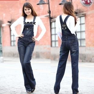 Женские джинсы 3048