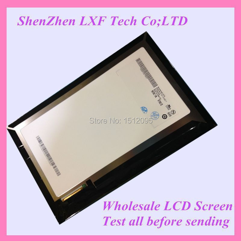10.1 Slim led screen 50 PIN B101UAN02.1 B101UAN02 V.1 B101UAT02 1920*1200 IPS<br>