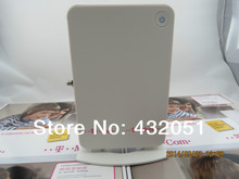 3g wireless router promotion