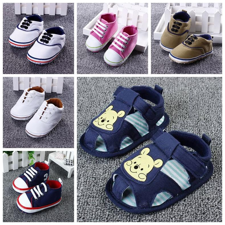 Autumn First Walkers Baby Prewalker Soft Sole Sapatos, Toddle bebe Soft Sole Shoes For First Walkers size 11 12 13 cm R7272(China (Mainland))