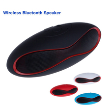 Symrun New mould super woofer speaker with power super bass portable wireless bluetooth stereo speaker