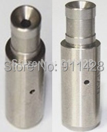Комплектующие к инструментам Sodick EDM D = 0,40 , z140D /c, o.D.6x8x30l комплектующие