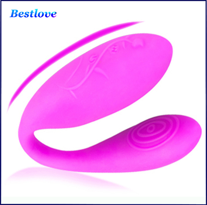 Pretty Love Sexy Product Massager Bullet Sex Toys Voice Control 30 Speed Silicone Music Vibe Vibrator  BI-014147<br><br>Aliexpress