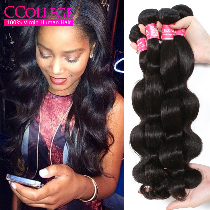 Best Hair Weave Brands Uk Remy Hair Review
