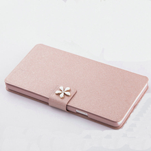 Buy Lenovo S60 S60T Luxury PU Leather Flip Case Cover Lenovo S 60 S 60T Cases Cell Phone Shell Back Cover Stand design for $2.77 in AliExpress store