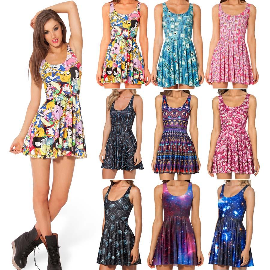 Cheap Plus Size Summer Dresses Sale Plus Size Tops