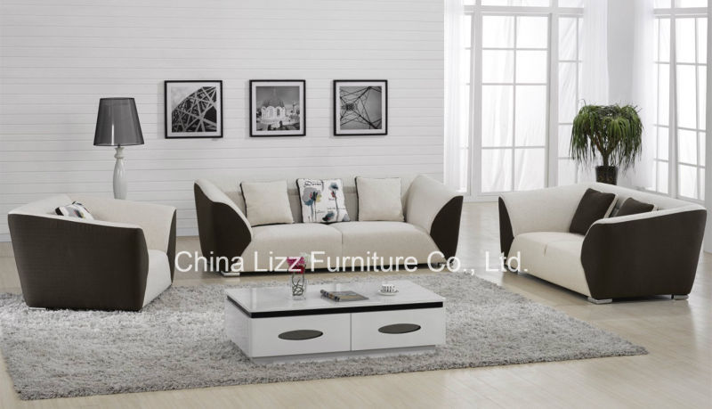 Incredibly Stylish Modern Couches - Home & Furniture Design ...
