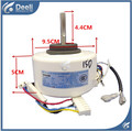99 new good working for Air conditioner inner machine motor RPS15D 220V Motor fan