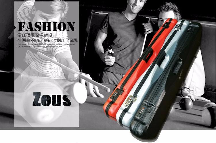 cue-case-billiard-accessories_02