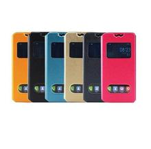 Elephone S2 Case, Wholesale High Quality Flip PU Leather Phone Cases Back Cover for Elephone S2 Free Shipping