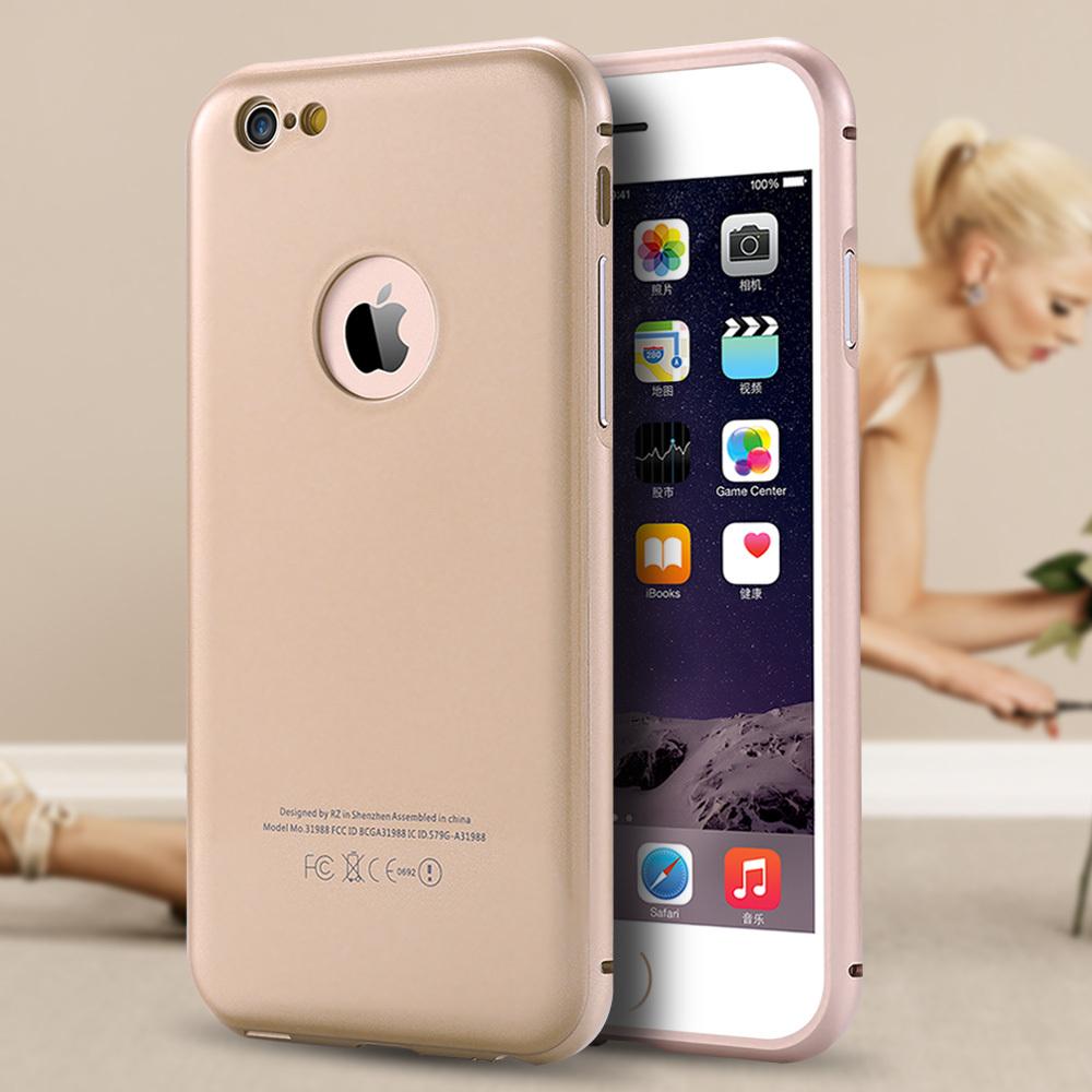 Buy 2 HK Post Thin Smooth Ceramic Acrylic Back Case iPhone ...