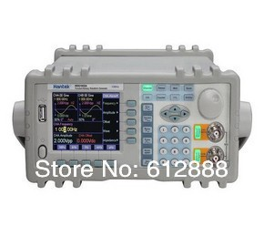 "Здесь можно купить  HDG1012A Multifunction Arbitrary Signal Generator 100MSa/s 3.5"" TFT LCD Function Waveform Generator With 2 independent Channels HDG1012A Multifunction Arbitrary Signal Generator 100MSa/s 3.5"" TFT LCD Function Waveform Generator With 2 independent Channels Инструменты"
