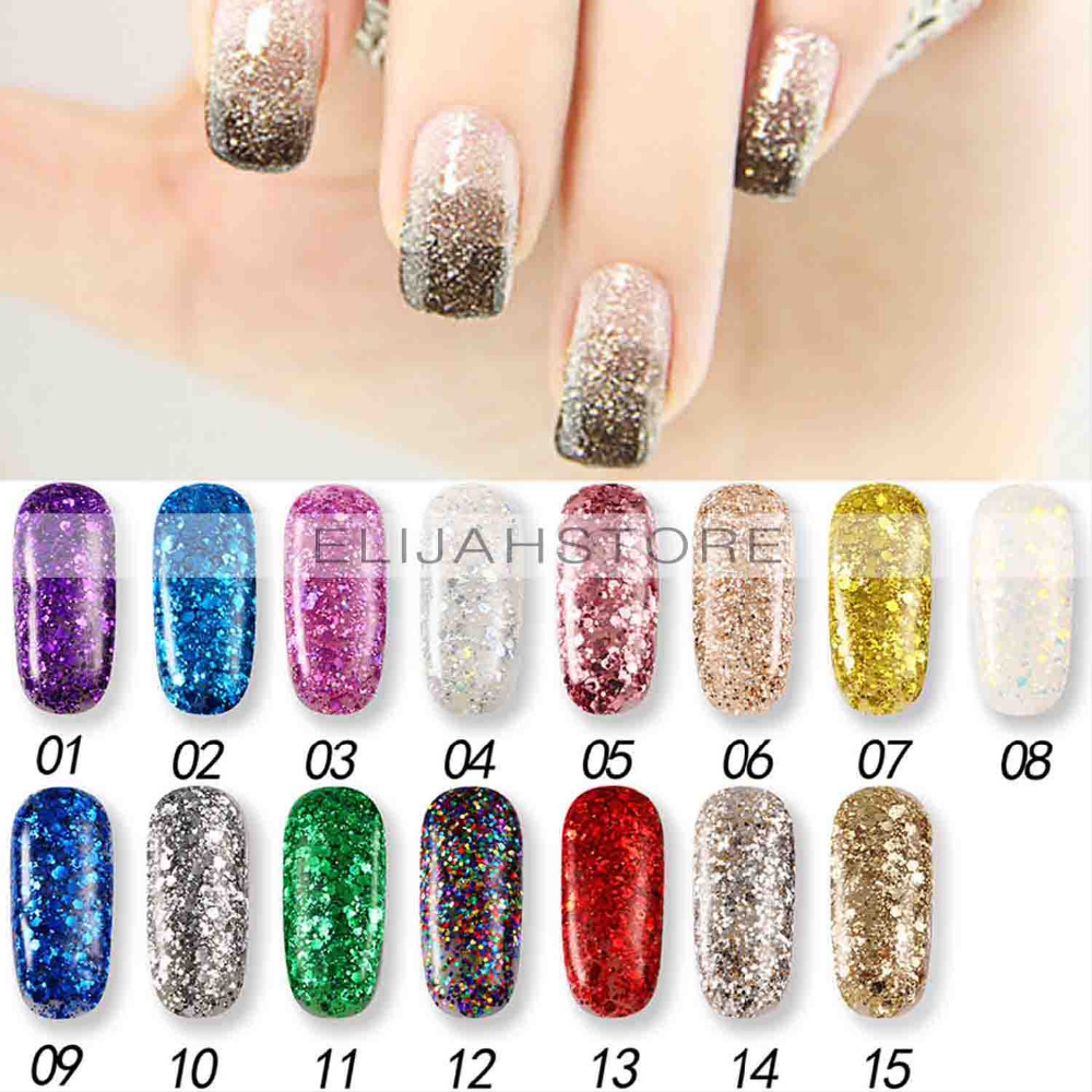 Online Buy Wholesale barbie nail polish from China barbie nail ...