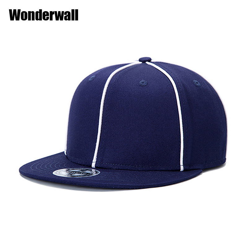 New Collection baseball gorra plana hiphop sport snapback caps bone masculino WK253(China (Mainland))