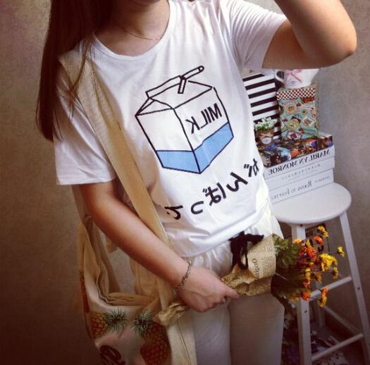 Женская футболка TNS 2015 t j029 женское платье tns 2015 o 3909