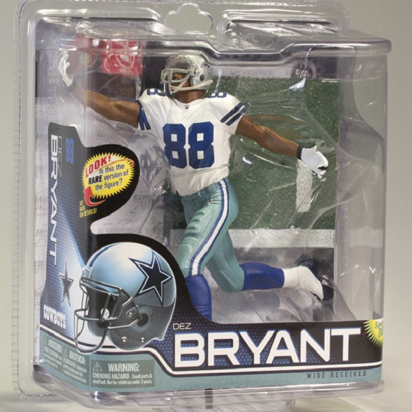 Football Players Toys For Toddlers : Popular dallas cowboys collectables buy cheap