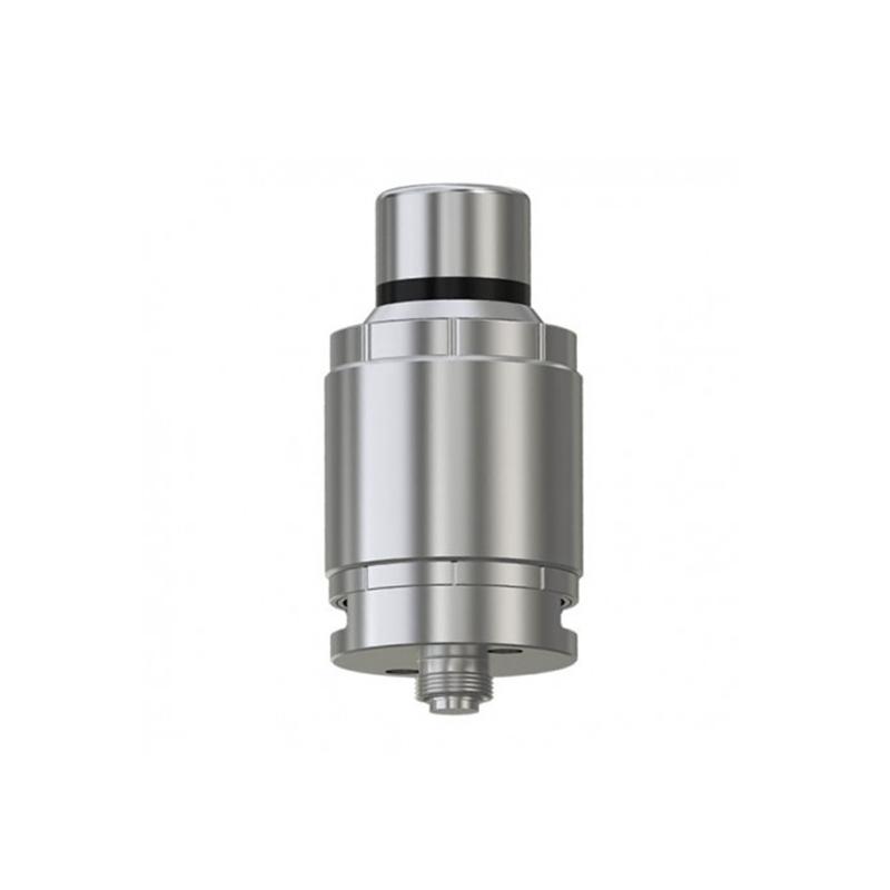 Атомайзеры для электронных сигарет из Китая