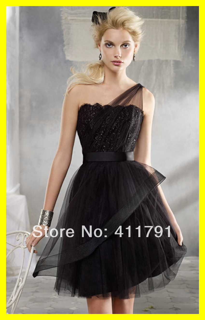 Cute Cheap Clothes Online Shop In London Inexpensive Cocktail Dresses